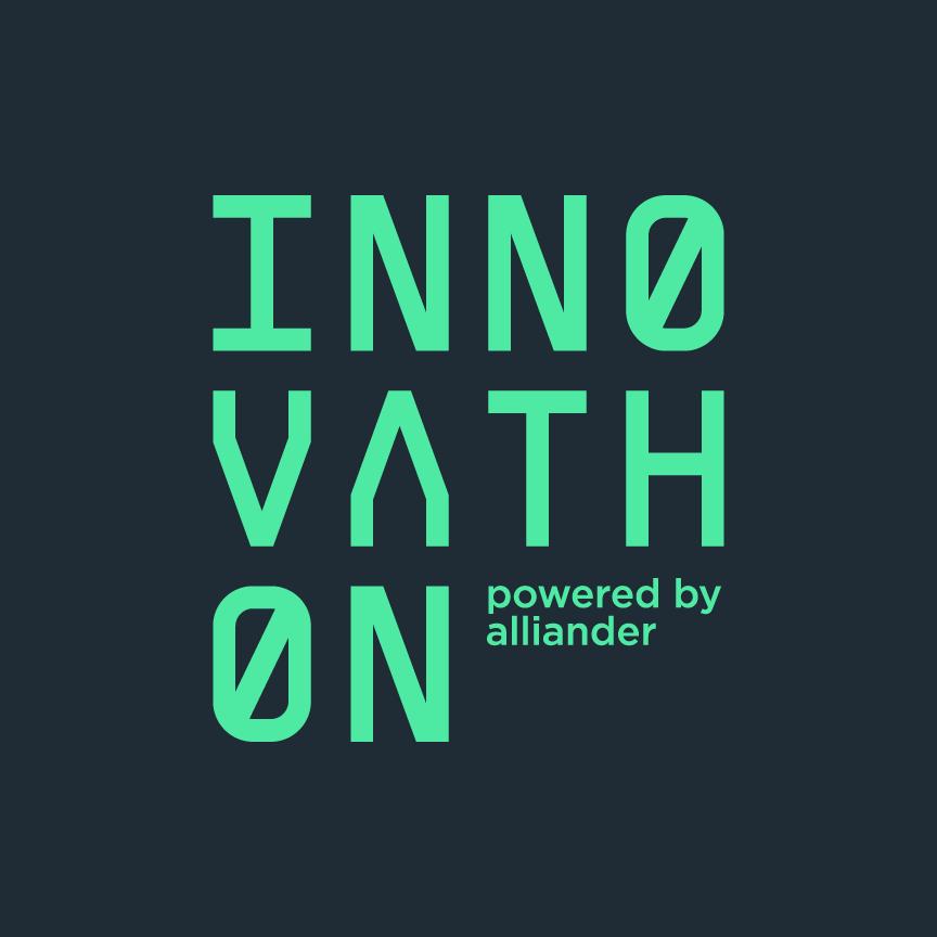 Innovathon.nl